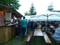 Hüttenfest 2017