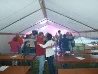 Hüttenfest 2017_16