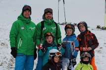 Oberpfalz Cup 2013